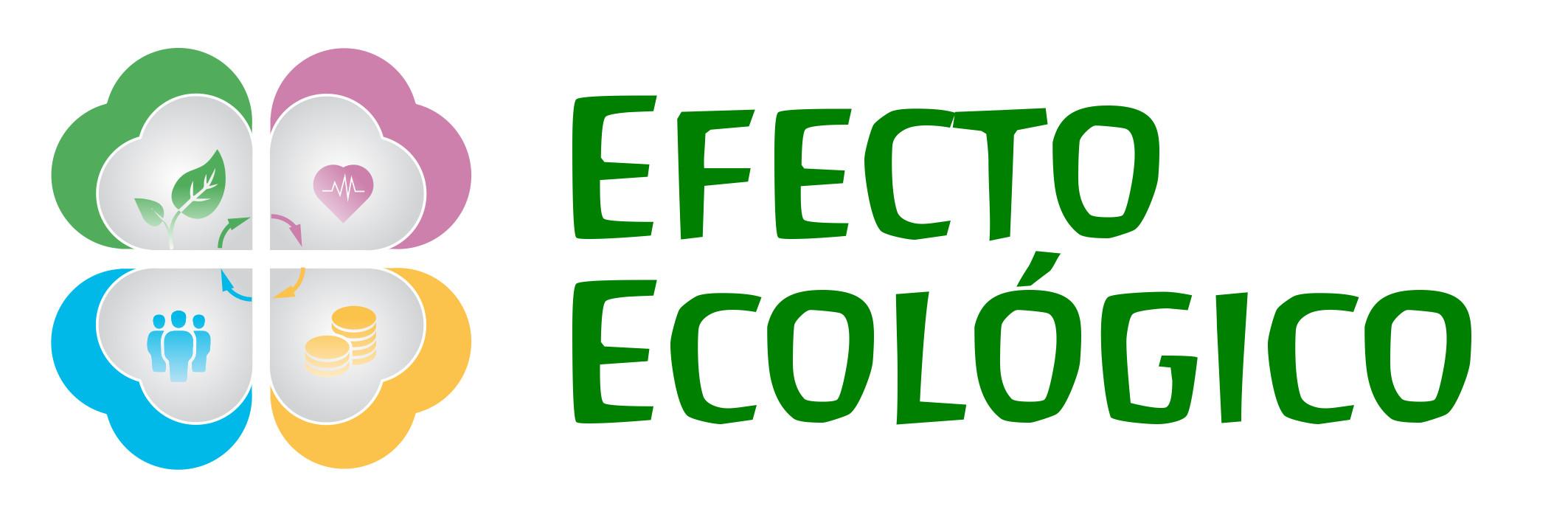 Efecto Ecológico